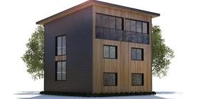 House Plan CH345