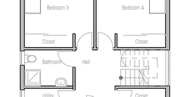 small-houses_10_house_plan_ch345.png
