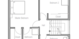 small houses 11 house plans ch345.png