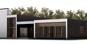 contemporary-home_04_house_plan_ch340.jpg