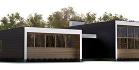 contemporary-home_06_house_plan_ch340.jpg
