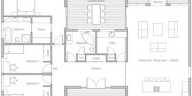 contemporary home 45 CH340 V2png.jpg