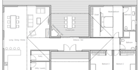 small houses 10 house plan ch339.png