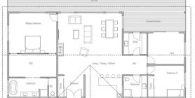small houses 38 house plan CH339 V3.jpg