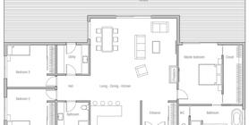 small houses 40 CH339.jpg
