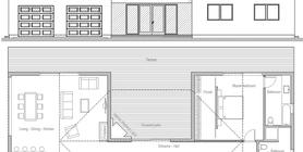 small houses 43 CH339 V7.jpg