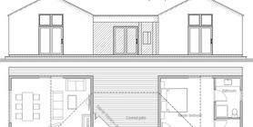 small houses 44 CH339 V6.jpg