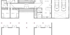 small houses 50 HOUSE PLAN CH339 V8.jpg