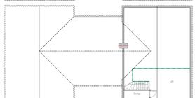 small houses 53 HOUSE PLAN CH339 V10.jpg