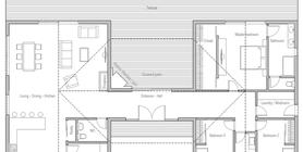 small houses 57 HOUSE PLAN CH339 V12.jpg