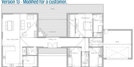 small houses 59 HOUSE PLAN CH339 V13.jpg