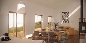 affordable-homes_002_house_plan_ch341.jpg