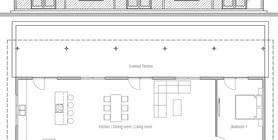 small houses 42 CH341.jpg