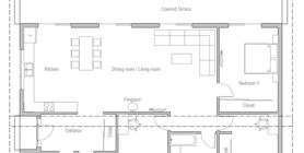 small houses 50 HOUSE PLAN CH341 V5.jpg