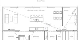 small houses 54 HOUSE PLAN CH341 V6.jpg