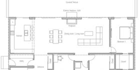 small houses 57 HOUSE PLAN CH341 V8.jpg