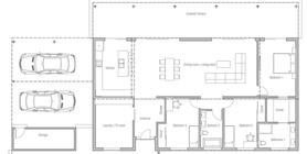 small houses 58 HOUSE PLAN CH341 V9.jpg