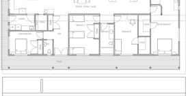 affordable homes 61 HOUSE PLAN CH341 V11.jpg
