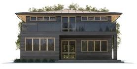 House Plan CH329