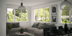 modern-houses_002_house_plan_ch329.jpg