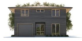 modern-houses_03_house_plan_ch329.jpg