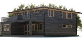 modern-houses_04_house_plan_ch329.jpg