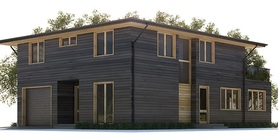 modern houses 05 house plan ch329.jpg