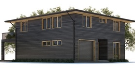 modern-houses_06_house_plan_ch329.jpg