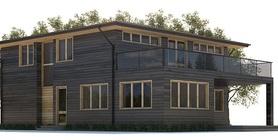 modern-houses_07_house_plan_ch329.jpg