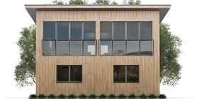 affordable-homes_001_house_plan_ch349.jpg
