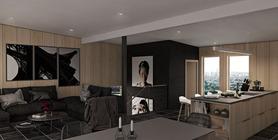 affordable-homes_002_house_plan_ch349.jpg