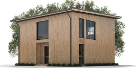 cost to build less than 100 000 07 house plan ch349.jpg