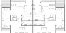 duplex house 11 house plan ch346 D.png