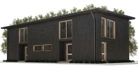 duplex house 03 house plan ch349 d.jpg