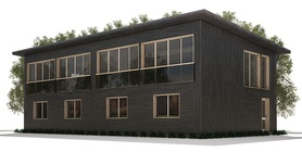 duplex house 04 house plan ch349 d.jpg