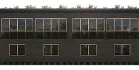 duplex house 05 house plan ch349 d.jpg
