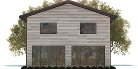affordable homes 001 house plan ch350.jpg