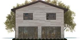 House Plan CH350