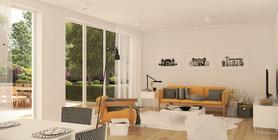 affordable-homes_002_home_design_ch350.jpg