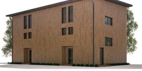 duplex house 04 house plan ch345 d.jpg