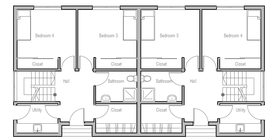 duplex house 10 house plan ch345 d.png