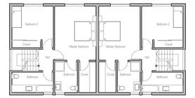 duplex house 11 house plan ch345 d.png