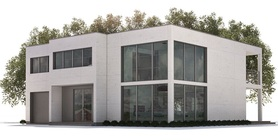 contemporary home 001 house plan ch356.jpg