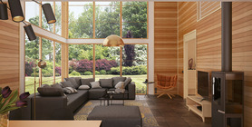 contemporary home 002 house plan ch356.jpg
