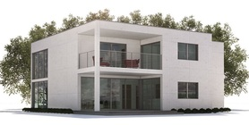 contemporary home 03 home plan ch356.jpg