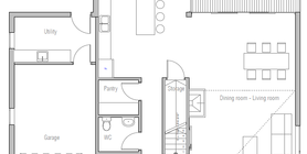 contemporary-home_10_house_plan_ch356.png