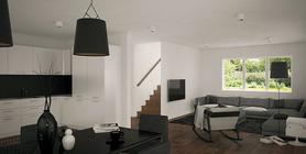 affordable-homes_002_house_plan_ch351.jpg