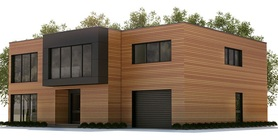 contemporary-home_03_house_plan_ch357.jpg