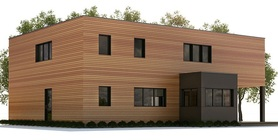 contemporary-home_04_house_plan_ch357.jpg