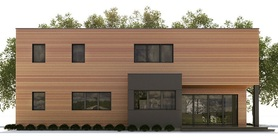 contemporary-home_07_house_plan_ch357.jpg
